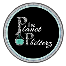 The Planet Philterz Sustainable Solutions