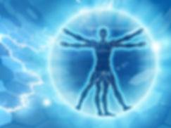 Planet Apothecary Quantum Body