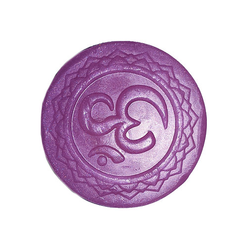 Planet Podz R's Stone Soapz