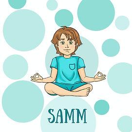 Samm Bubbles 2.jpg