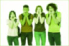 PALL Green.jpg