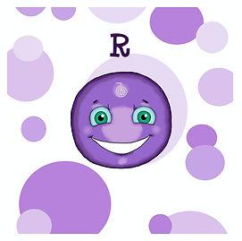 R bubbles.jpg
