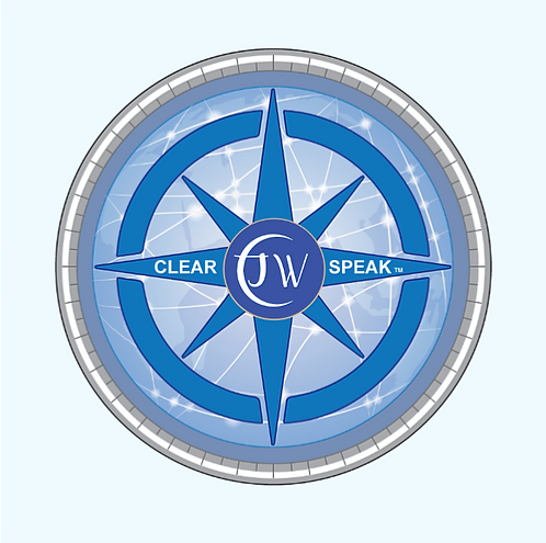 Clear Speak™ Session