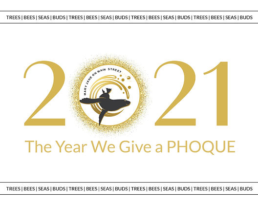 MJOMS We give a phoque 2021.jpg