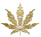 Hemp-Leaf-PA 2019 Gold Black .png