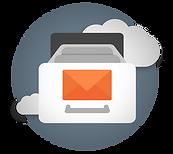 parent-icon-information-archiving-368x32