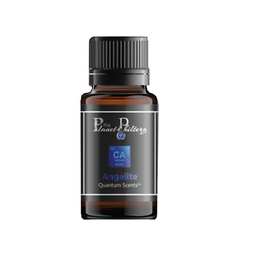 Angelite Essential Oil