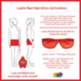 1 Podz Meridian Media Lam Glasses.jpg