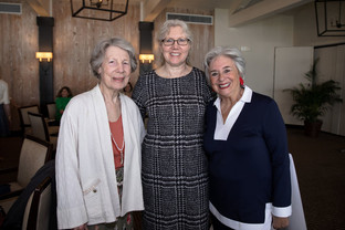 """Ann Rockefeller Roberts & Mary Louise Pierson: """"Kykuit, the Rockefeller Family Home and Abby Rockefeller, founder of the Museum  of Modern Art"""""""