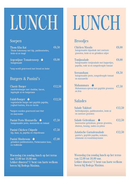 Lunchkaart_NL_Café_Wilhelmina.png