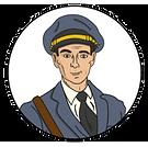 mister-postman.png
