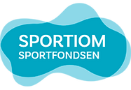 Logo_Sportiom_Shapes.height-150.png