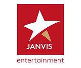 Jan Vis Logo vierkant.jpg