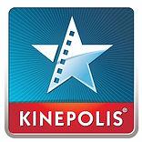 Kinopolis.jpg