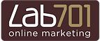 LOGO Lab701 Online Marketing 1080x500.pn
