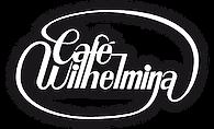 wilhelmina-logo-top.png