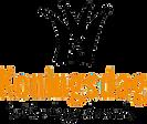 Logo Koningsdag 223x187 transparant.png