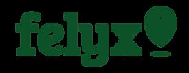 010720-Felyx-logo.png