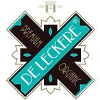31707-Brouwerij De Leckere logo.png
