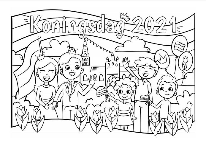 Kleurplaat Koningsdag 2021.png