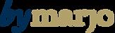 logo-bymarjo-title.png