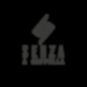 transparent senza logo 2017.png