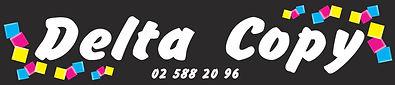 DELTA COPY logo (1)-page-001.jpg