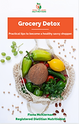 Grocery Detox Cover Page .png
