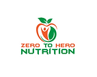 Zero to Hero Nutrition Dietitian Santa Maria
