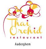 ThaiOrch_logo_white.jpg
