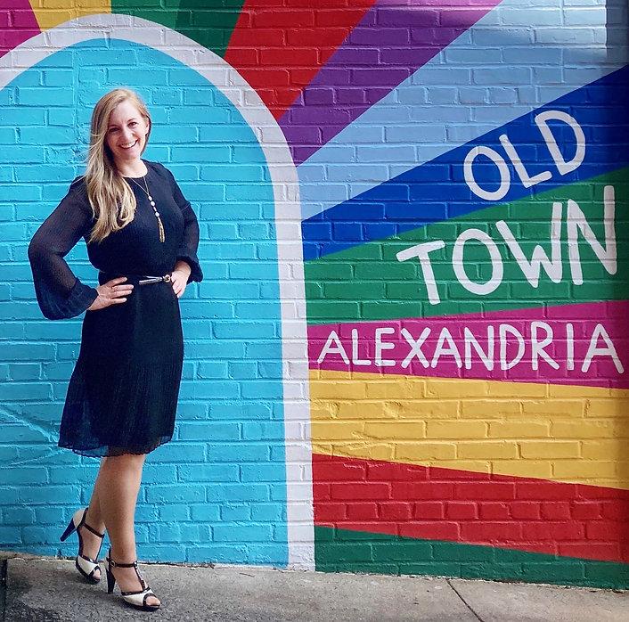 Down Town ALX.JPG