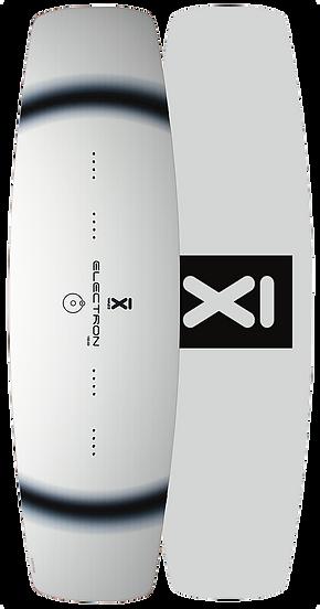 ELECTRON white 2.png