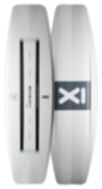 Boson white 600pix.png