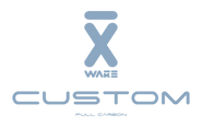 x custom logo.png