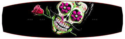 mexican skuls & rose.png