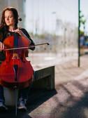 Storyloop_Elisa_Herbig_Music_Web-25.jpg
