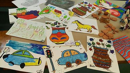 rcma-atelier-peintures.jpg
