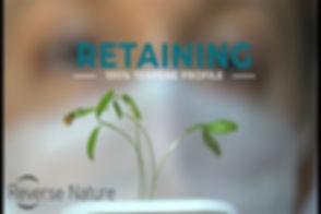 Reverse Nature Advert (0-00-35-10).jpg
