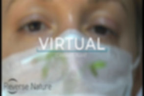 Reverse Nature Advert (0-00-28-22).jpg