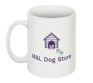 ML Mug.PNG