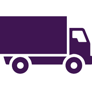 Purple Truck.png