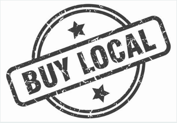 Buy locally.PNG