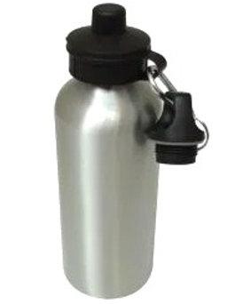 Water Bottle Custom Made