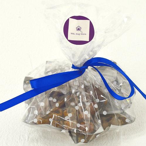 Gift Bag (small)
