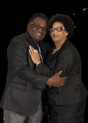Pastors remove bk 2017 pic.png