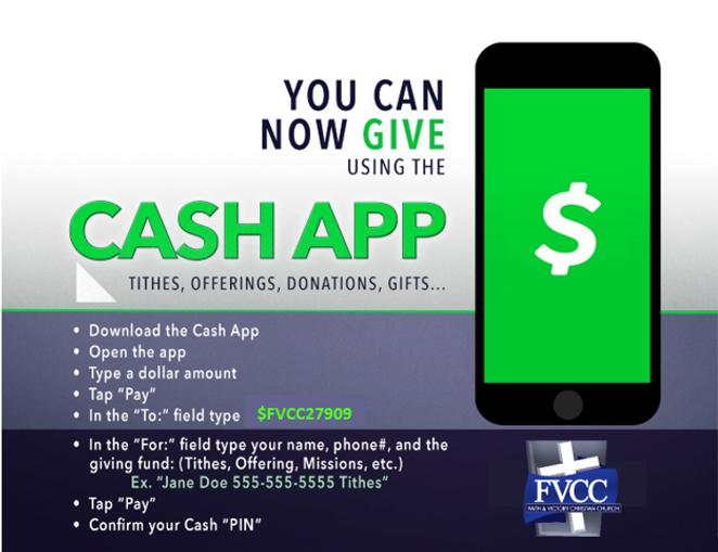 fvcc cash app.PNG