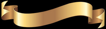 orangeyellowgold-clipart-15.jpg