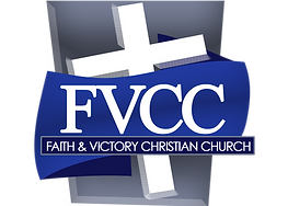 New FVCC logo (2).png