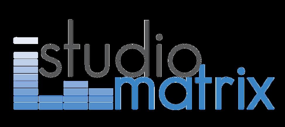 Studio Matrix-Final logo3.png