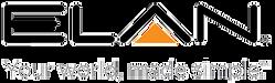 ELAN_Logo_wTagline.png